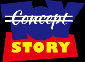 title_concept